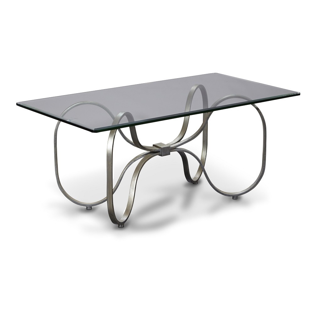 Tritter Feefer Madame X Coffee Table