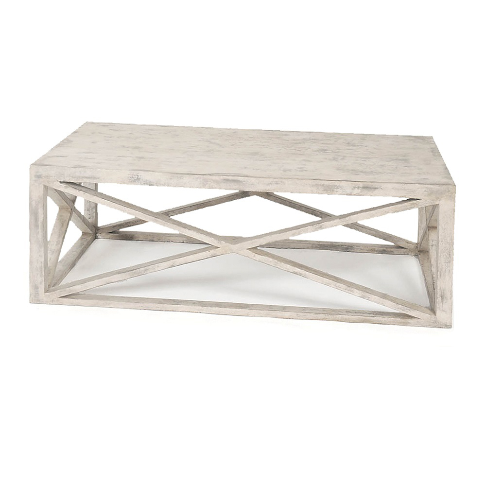 Remarkable Madame X Coffee Table Home Collection Spiritservingveterans Wood Chair Design Ideas Spiritservingveteransorg