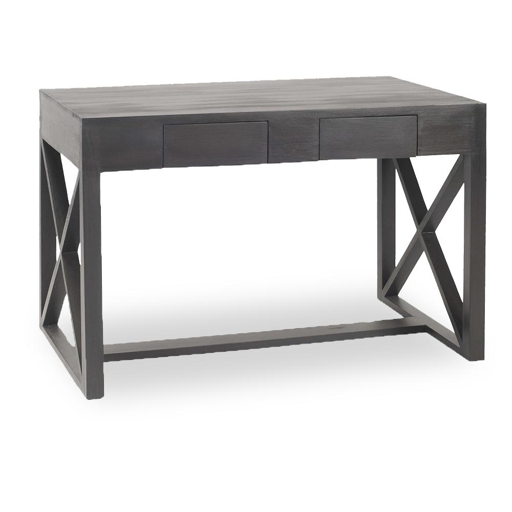 Enjoyable Madame X Desk Home Collection Spiritservingveterans Wood Chair Design Ideas Spiritservingveteransorg