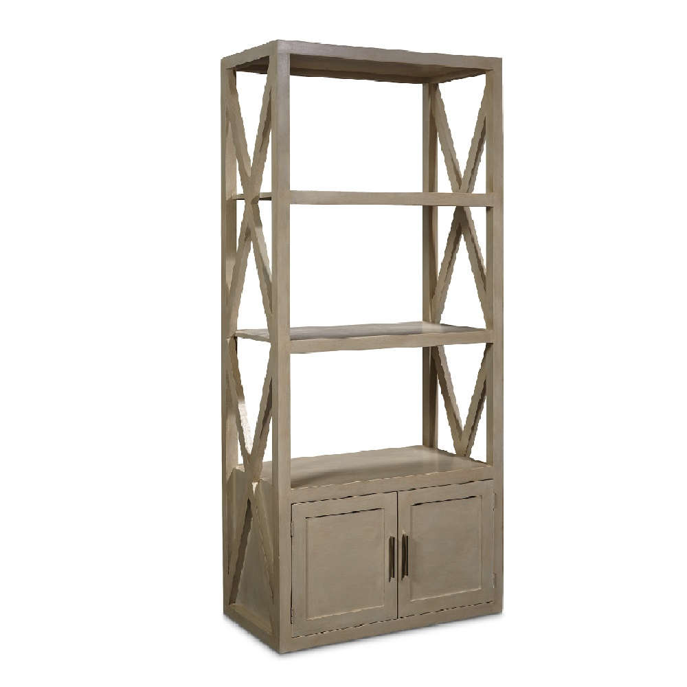 adjustable bookcase or shelves bookcases with provence high x image wide