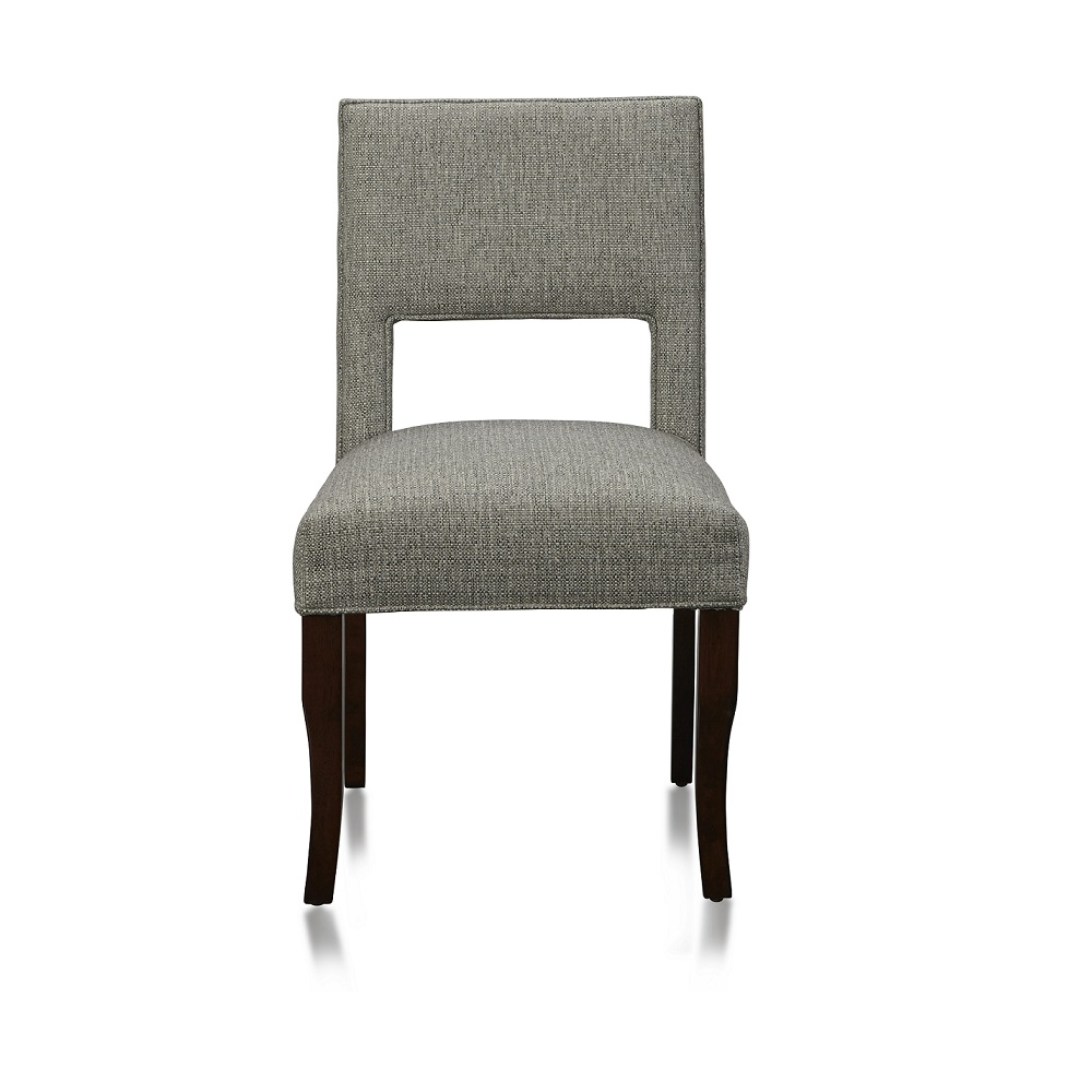Phenomenal Brady Dining Chair Home Collection Bralicious Painted Fabric Chair Ideas Braliciousco