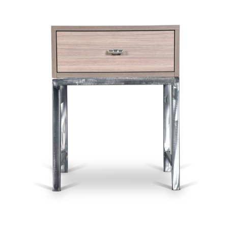 SC Side Table